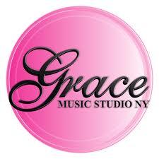 Grace Music Studio NY
